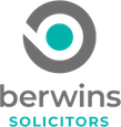 Berwins Solicitors